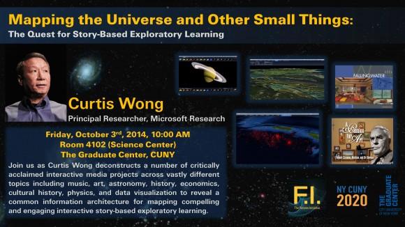 FI-Curtis-Wong-Oct-3-Wkshp-09212014-horiz2