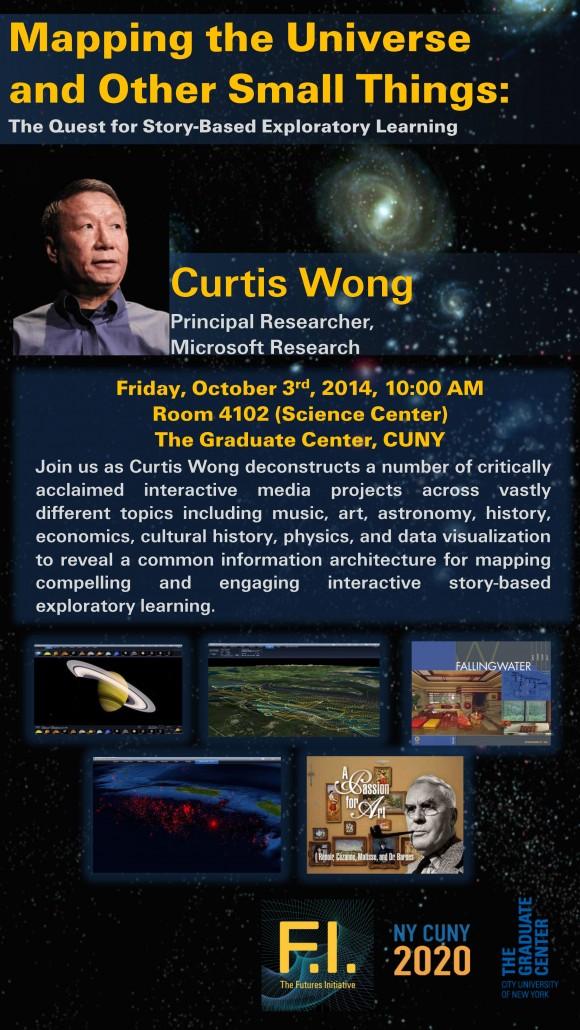 FI-Curtis-Wong-Oct-3-Wkshp-09212014-vert2