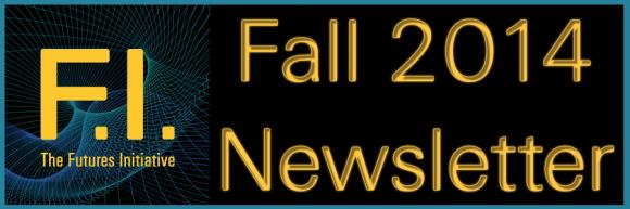 fall2014newNewsletter