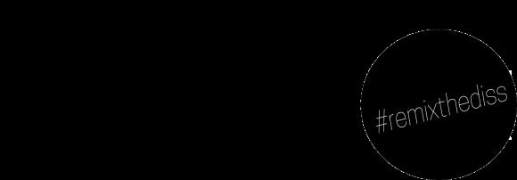 remixcircle