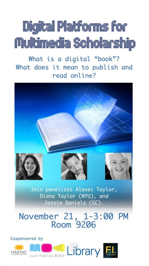 Digital dissertations online