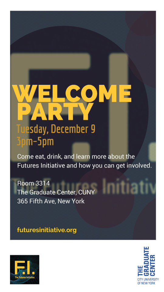 Welcome-Party-Poster-Low-res