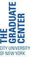 graduate-center-logo